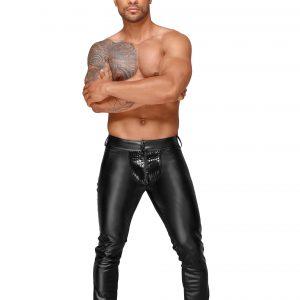 мъжки панталон фетиш