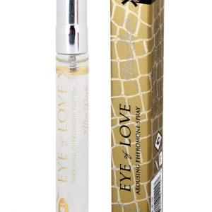 женски парфюм с феромони